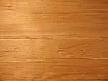 Placa de madeira velha Fotografia de Stock Royalty Free