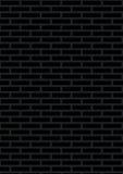 Placa de metal perfurada artificial Fotos de Stock