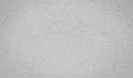Placa de piedra texturizada gris clara para el fondo fotografía de archivo