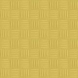 Placa de piso del diamante de Durbar ilustración del vector