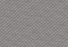 Placa del diamante imágenes de archivo libres de regalías