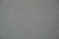 Placa do cimento Fotos de Stock Royalty Free