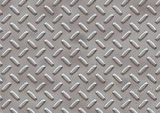 Placa do diamante Fotos de Stock