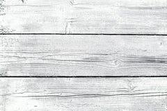 Placa pintada idosa Imagem de Stock