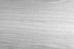 Placa preto e branco do carvalho Imagens de Stock Royalty Free