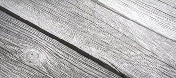 Placas de brancos da textura do fundo Panorama fotografia de stock