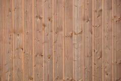 Placas de Brown Imagem de Stock