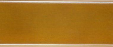 Placas de madeira com ¼ decorativo do coverÐ fotografia de stock