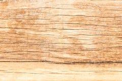 Placas de madeira meados de Borth Gales Foto de Stock