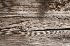 placas de madeira novas, textura Fotografia de Stock