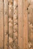 Placas de madeira Uncolored do forro Imagens de Stock Royalty Free
