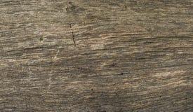 Placas de madeira velhas Foto de Stock Royalty Free
