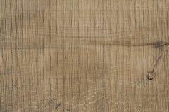 Placas de madeira velhas Imagem de Stock
