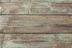 Placas de madeira velhas fotografia de stock royalty free