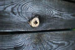 Placas do close-up da textura da madeira do fundo connosco imagem de stock royalty free