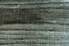 Placas velhas, textura de madeira cinzenta do fundo Foto de Stock Royalty Free