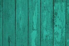 Placas verdes idosas Imagem de Stock