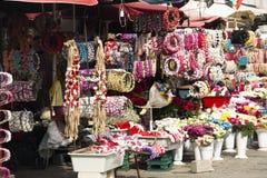 Place de Taksim à Istanbul, Turquie Image stock