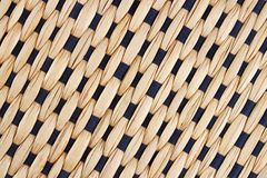 Place mat background Royalty Free Stock Photos