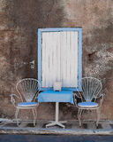 A place to relax Royalty Free Stock Photography