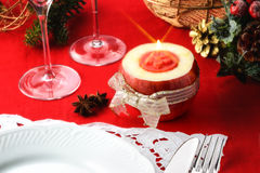 Placeholder Christmas Stock Images