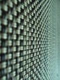 Placemat продолжает weave Стоковые Изображения