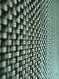 Placemat setzen Webart fort Stockbilder