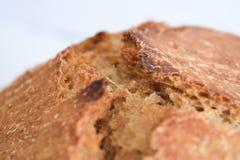 Placer curruscante localmente originario del gluten Imagen de archivo