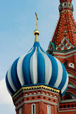 Places of interest, Russia Stock Images