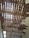 plafond Photos libres de droits