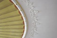 Plafond Royalty-vrije Stock Afbeeldingen