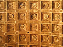 Plafond Stock Afbeeldingen