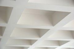 Plafond Stock Afbeelding