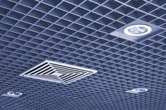 Plafond Image libre de droits