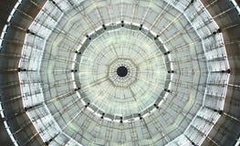 Plafond moderne Photographie stock libre de droits