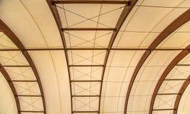 plafonds royalty-vrije stock fotografie