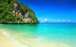 plage Image stock
