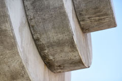Plage de muscle, plage de Venise, CA Image stock