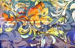 Plage de Venise Photo libre de droits
