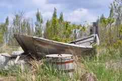 Plage Front Trail - 18 mai 2015 Photo libre de droits
