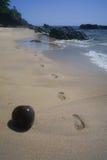 plage Thaïlande Image stock