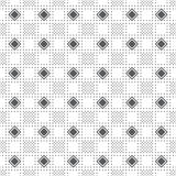 plaid προτύπων άνευ ραφής Στοκ εικόνα με δικαίωμα ελεύθερης χρήσης