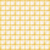 Plaid πρότυπο Στοκ εικόνα με δικαίωμα ελεύθερης χρήσης