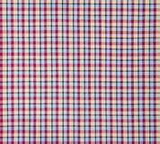 plaid foto de stock royalty free