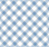 Plaid. Hi-Res Tartan Plaid textile royalty free illustration
