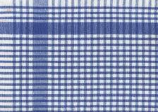 plaid Στοκ εικόνες με δικαίωμα ελεύθερης χρήσης
