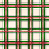 Plaid Photo stock