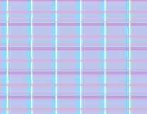 Plaid 4 Stock Photos