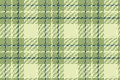 Plaid Royalty Free Stock Photo
