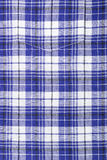 plaid foto de stock